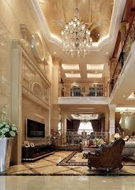 luxury homes designs interior 1670 best luxurious homes design images on