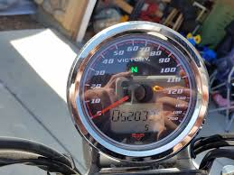 check engine light goes on and off o2 sensor check engine after o2 mod victory motorcycles motorcycle forums