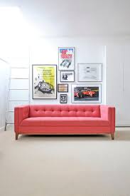 New Modern Sofa Designs 2015 35 Best Gus Modern Spring 2015 Collection New Designs Line