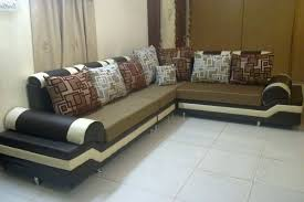 L Shape Sofa Set Designs Shape Sofa Set Designs L Shaped Sofa Colors L Shaped Sofa Colors