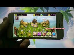 my singing monsters hacked apk my singing monsters hacked apk zippyshare hack for my singing