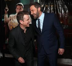Matt Damon S House Boston matt damon popsugar celebrity