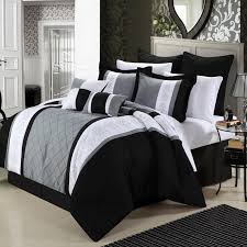 Gucci Bed Comforter Bedroom Awesome Replica Designer Bedding Gucci Bedding Replica