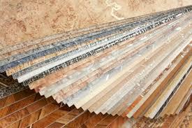 how to remove self adhesive vinyl floor tiles doityourself com