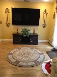 Need Help Decorating My Home Need Help Decorating Around A Big Tv