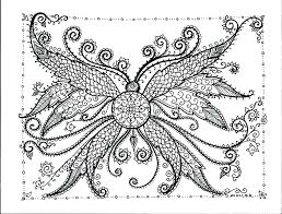 coloring pages henna art henna coloring pages mandala 4 coloring page henna coloring pages