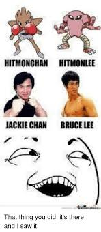 Jackie Chan Memes - 25 best memes about jacky chan jacky chan memes