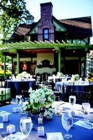 the manor house at pleasant beach village weddings