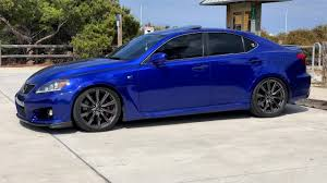 lexus isf door panel 5 things i love about my lexus isf youtube