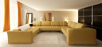 cheapest sofa set online sale modern chesterfield genuine leather living room sofa set