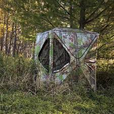 Primos Ground Max Hunting Blind Ground Blinds Rogers Sporting Goods