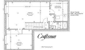 basement floor plans ideas stunning floor plans with walkout basements ideas building plans
