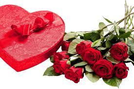 xpressphoto999 u2013 valentine day special