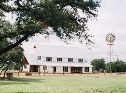 oaks farm weddings five oaks farm five oaks farm wedding venue cleburne
