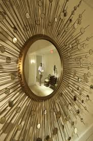 Decorative Mirrors 12 Best Decorative Mirrors Images On Pinterest Decorative