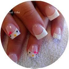 c k nails and spa 153 photos u0026 60 reviews nail salons 330 n