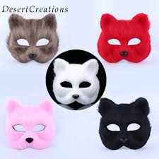 compare prices on fox mask online shopping buy low price fox mask