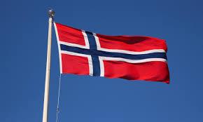Norweigan Flag Norway Environmental Paragon Or Charlatan U2013 The Perspective
