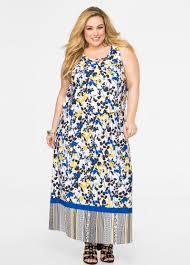Cheap Clothes For Plus Size Ladies Buy Gold Dresses For Plus Size Women Ashley Stewart