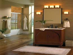 vanities bathroom vanity lighting wilderness theme wv510