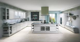 Kitchen Designers York Renovate Your Kitchen With German Kitchen Design Styles
