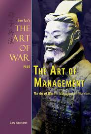 buy the business warrior sun tzus the art of war for