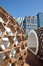 best 25 temporary structures ideas on pinterest exhibit design