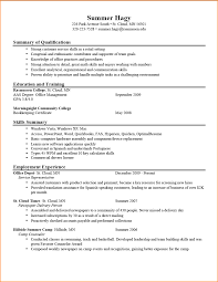 Facility Manager Resume Sample by 16 Cv Sample For Teaching Job Basic Job Appication Letter