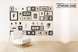 walls decoration fabulous wall decor ideas for office photo gallery for office wall