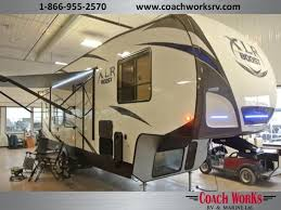 2017 forest river xlr boost 33rzr16 travel trailers u0026 campers
