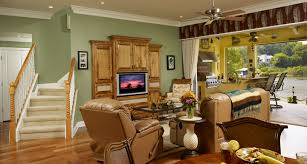 florida home interiors florida style home interiors home style