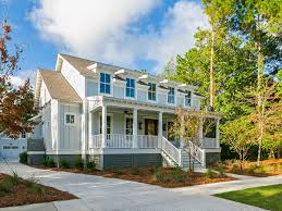 lowcountry premier custom homes new home projects 210 ferryman