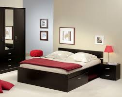 Bowery Queen Storage Bed by Gray Queen Platform Bed With Storage Drawers Best Queen Platform