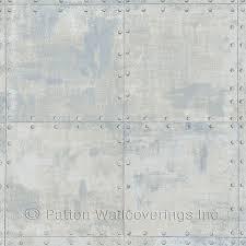 wallpaper book name illusions ii goingdecor