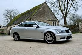 mercedes c63 amg service costs 2013 mercedes c63 amg coupe cotswold motorsport