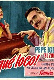 loco valdez related keywords suggestions peliculas de loco valdez che qué loco 1953 imdb