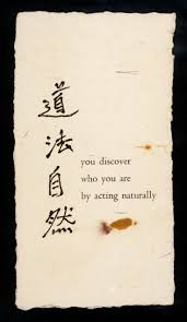 tattoo sentences ideas the 25 best chinese quotes ideas on pinterest chinese proverbs