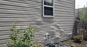 video are your neighbor u0027s windows melting your siding angie u0027s list