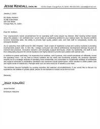 how to type a cover letter for a resume ehow