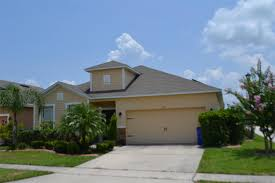 100 best apartments for rent in st cloud fl from 730