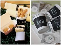 edible wedding favors edible wedding favors linentablecloth