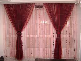 rideau pour chambre a coucher model de rideau chambre a coucher search rideau de