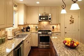 new kitchen design ideas simple kitchen designs photo gallery great small kitchen