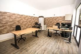 bureaux à partager latribucw la tribu co working