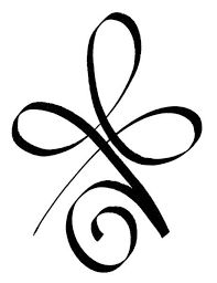 celtic symbol for strength i ve been through a lot and i want my