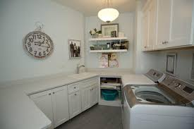 Country Laundry Room Decorating Ideas Best Laundry Room Decorating Ideas