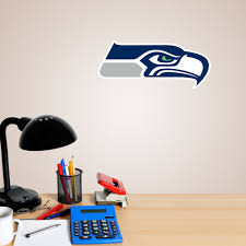 seattle seahawks logo teammate logos football and graphics