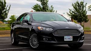 2015 ford fusion photos 2015 ford fusion image 11