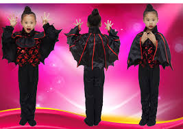 online get cheap bat vampire costumes aliexpress com alibaba group
