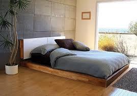 diy king platform bed diy king size platform bed storage fine